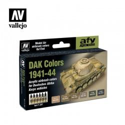 VAL71207 Couleurs DAK 1941-44 (6)