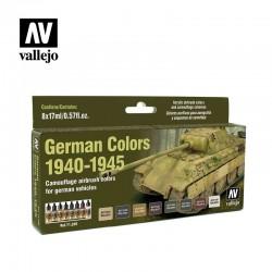 VAL71206 Couleurs allemandes 1940-1945 (8)
