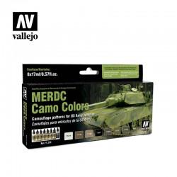 VAL71202 MERDC Camo Couleurs (8)
