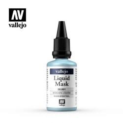 VAL28850 Masque liquide