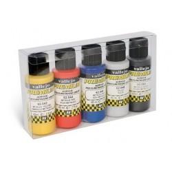 VAL62103 Couleur métallique premium (5)