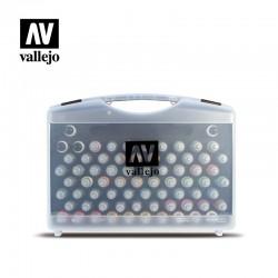 VAL72172 Couleur de jeu (72)