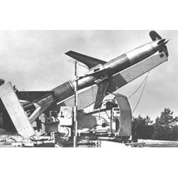 BR35050 Germ.Rheinm.R2 anti-aircr.miss.1/35