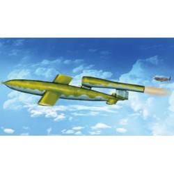 BR35058 Missile V-1