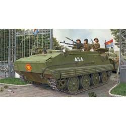 BR35085 Humber Arm.Car Mk II 1/35