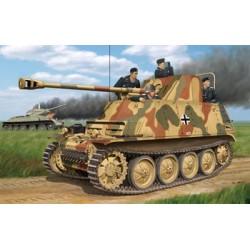 BR35097 Sd Kfz 132 Marder IID 1/35