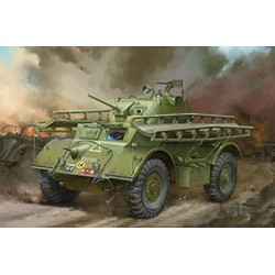BR35115 T17E1 STAGHOUND MK.I 1/35