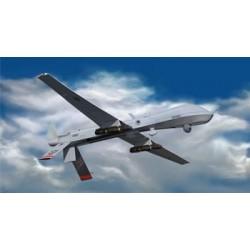 BR4003 BRONCO Drone USRQ/MQ-1Predator 1/48