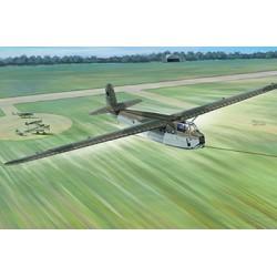 BRGB7009 Planeur d'assaut léger DFS-230V6 (rétro rechargé)