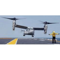BRNB5032 MV-22B Osprey 1/350