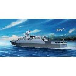 BRNB5042 Chin.Navy T056 Corvet Bengbu 1/350