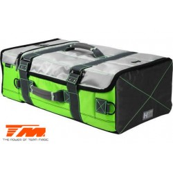 HARD8911 Sac - Transport - HARD Magellan 1/8 Buggy Bag