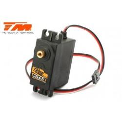 TM191021 Servo - THOR S1601 – 16kg