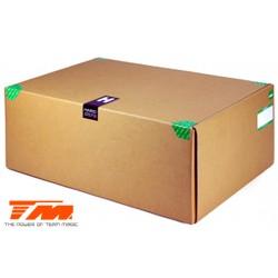 HARD8911-1 Elément de sac - Boite pour HARD Magellan HARD8911 (50.5x33.5x20cm)