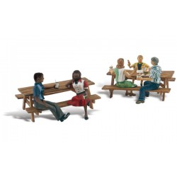 WLS-A2214 N Outdoor Dining