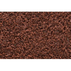 WLS-B84 IRON ORE COARSE