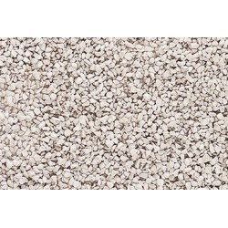 WLS-B88 LIGHT GRAY COARSE