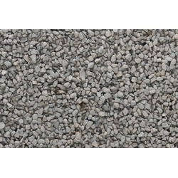 WLS-B89 GRAY COARSE