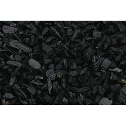 WLS-B93 LUMP COAL