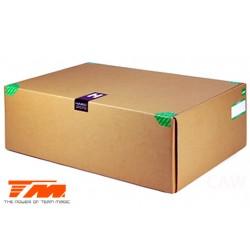 HARD8941-1 Elément de sac - Boite pour HARD Magellan HARD8941 (60x44x20cm)