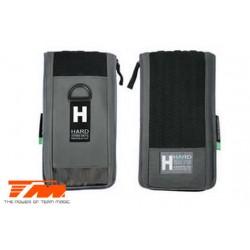 HARD9001 Sac - Outils – HARD