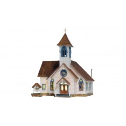 WLS-BR5041 COMMUNITY CHURCH HO
