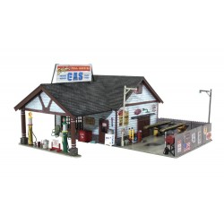 WLS-BR5048 ETHYL'S GAS & SERVICE HO