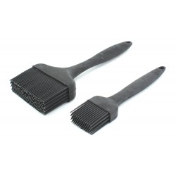 WLS-C1186 PLASTER BRUSH SET