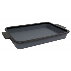 WLS-C1194 PLASTER CLOTH MODELL.TRAY