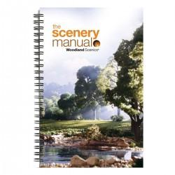 WLS-C1208 Le guide complet des paysages modèles