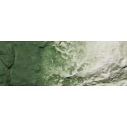 WLS-C1228 GREEN UNDERCOAT 8OZ