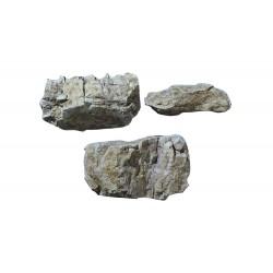 WLS-C1234 RANDOM ROCK