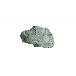 WLS-C1240 ROCK MASS
