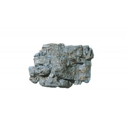 WLS-C1241 LAYERED ROCK