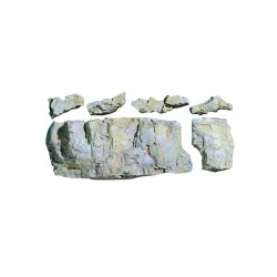 WLS-C1243 BASE ROCK