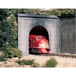 WLS-C1252 CONCRETE SINGLE HO