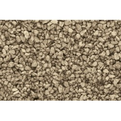 WLS-C1274 FINE BROWN