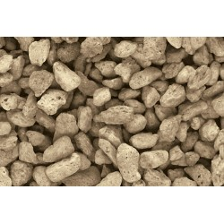 WLS-C1276 COARSE BROWN