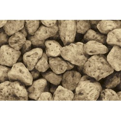 WLS-C1277 EXTRA COARSE BROWN