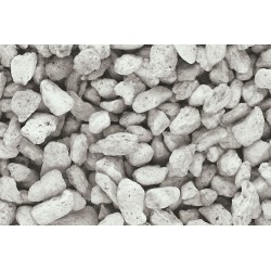 WLS-C1280 COARSE GRAY