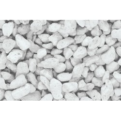 WLS-C1284 COARSE NATURAL