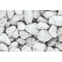 WLS-C1285 EXTRA COARSE NATURAL
