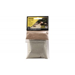 WLS-C1288 FINE BUFF GRAVEL