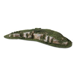 WLS-C1321 ROCKY RIDGE SMALL
