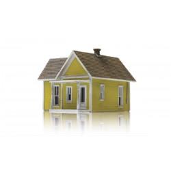 WLS-DPM20600 Humble Home