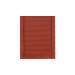 WLS-DPM30111 Two-Storey Blank Wall (x4)
