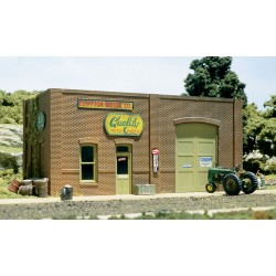 WLS-DPM36000 HO Scale Modular Learning Kit