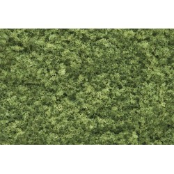 WLS-F51 FOLIAGE LIGHT GREEN