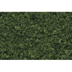 WLS-F52 FOLIAGE MEDIUM GREEN