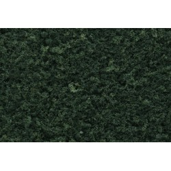 WLS-F53 FOLIAGE DARK GREEN